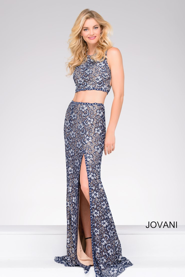 Jovani 46002