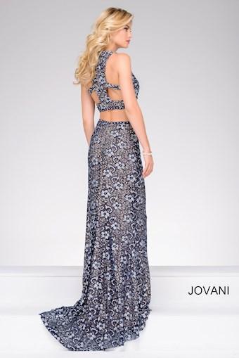 Jovani Style #46002