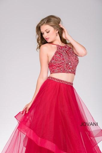 Jovani 46404