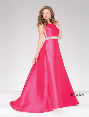 Jovani 46501