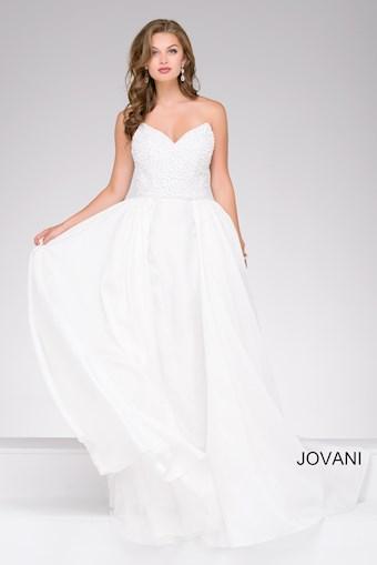 Jovani 46603
