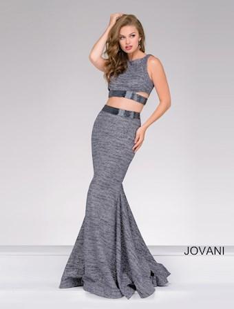 Jovani 47025