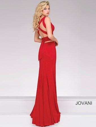 Jovani 47501