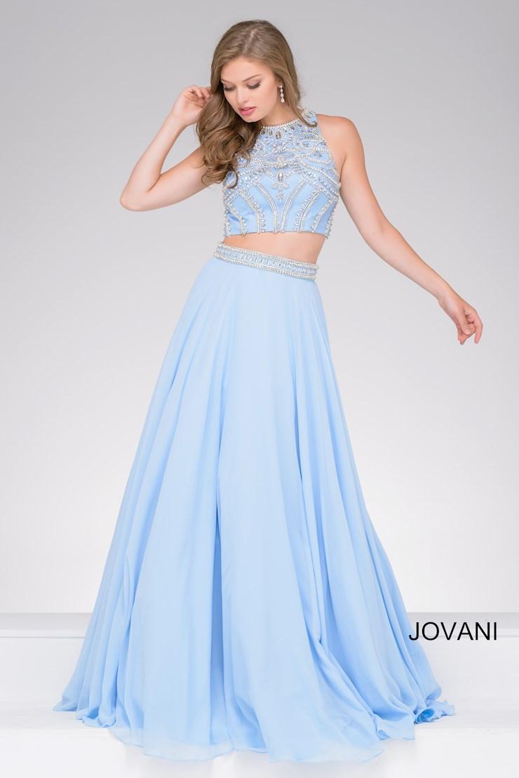 Jovani 47848
