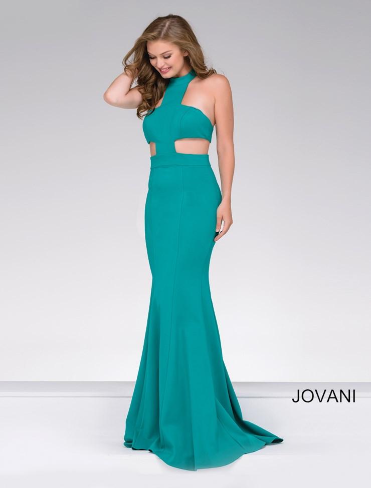 Jovani 48344
