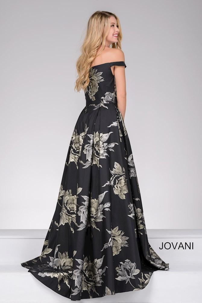 Jovani 48361
