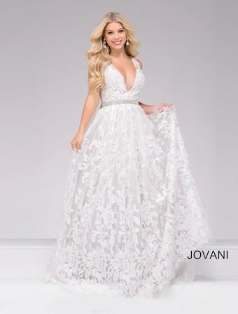 Jovani Style #48430