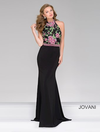 Jovani #48960