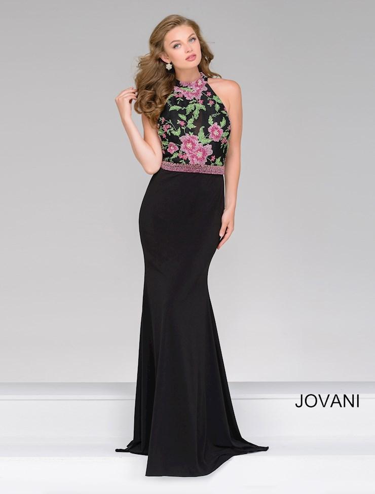 Jovani 48960 Image