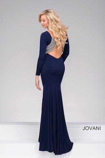 Jovani #48979