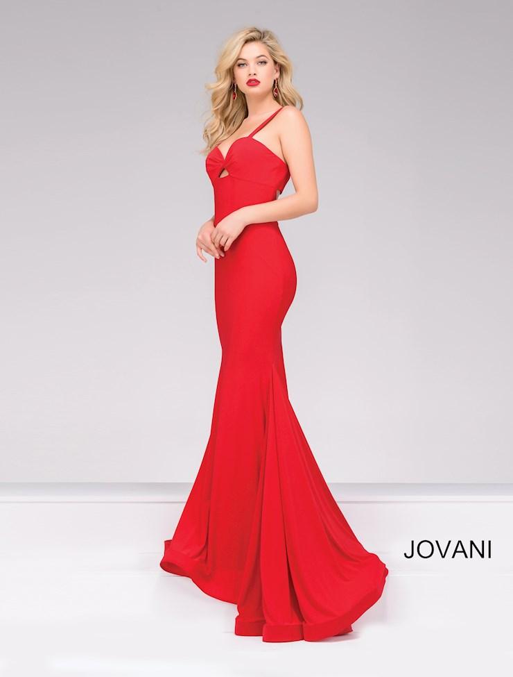 Jovani 49251