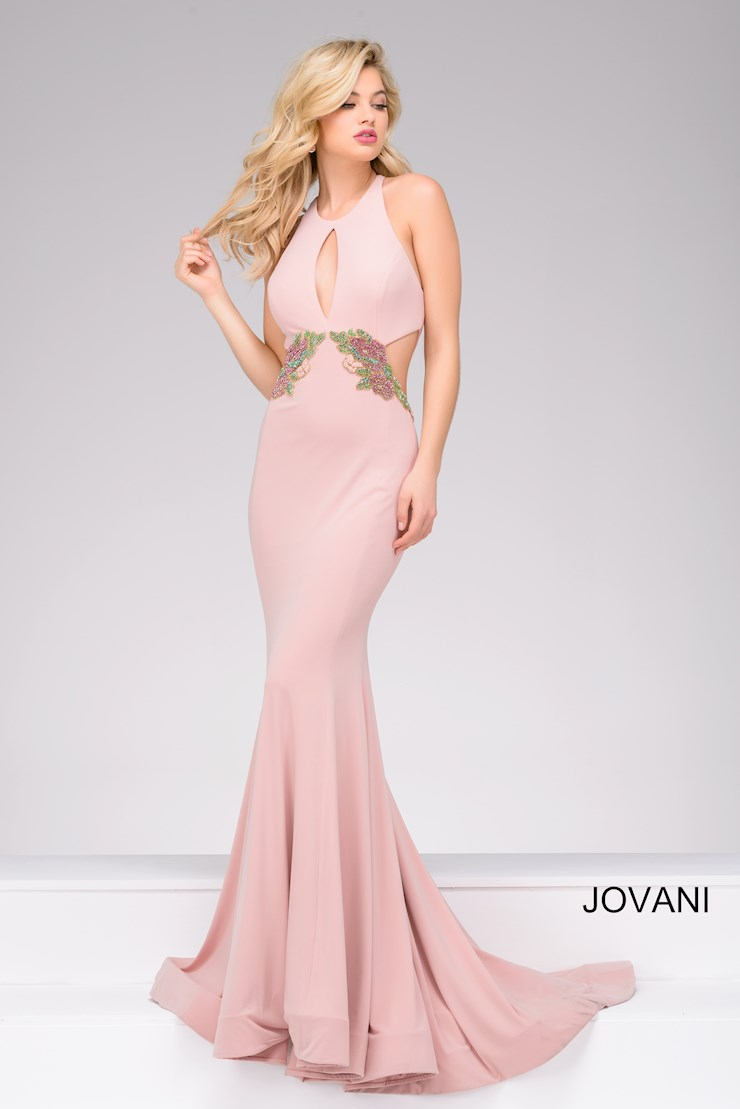 Jovani 49374