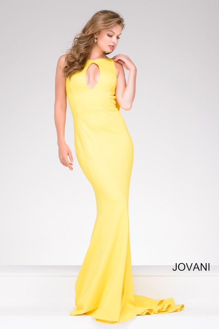 Jovani 49420