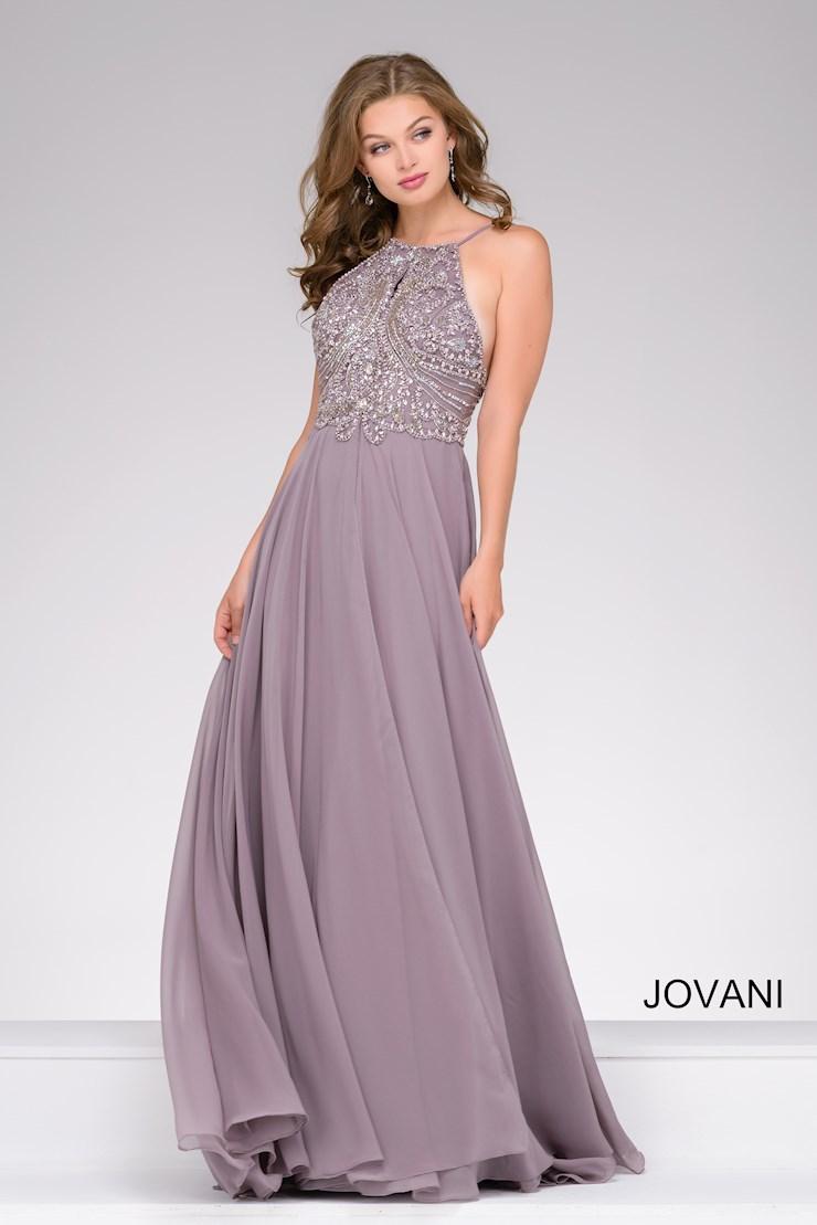 Jovani 49499