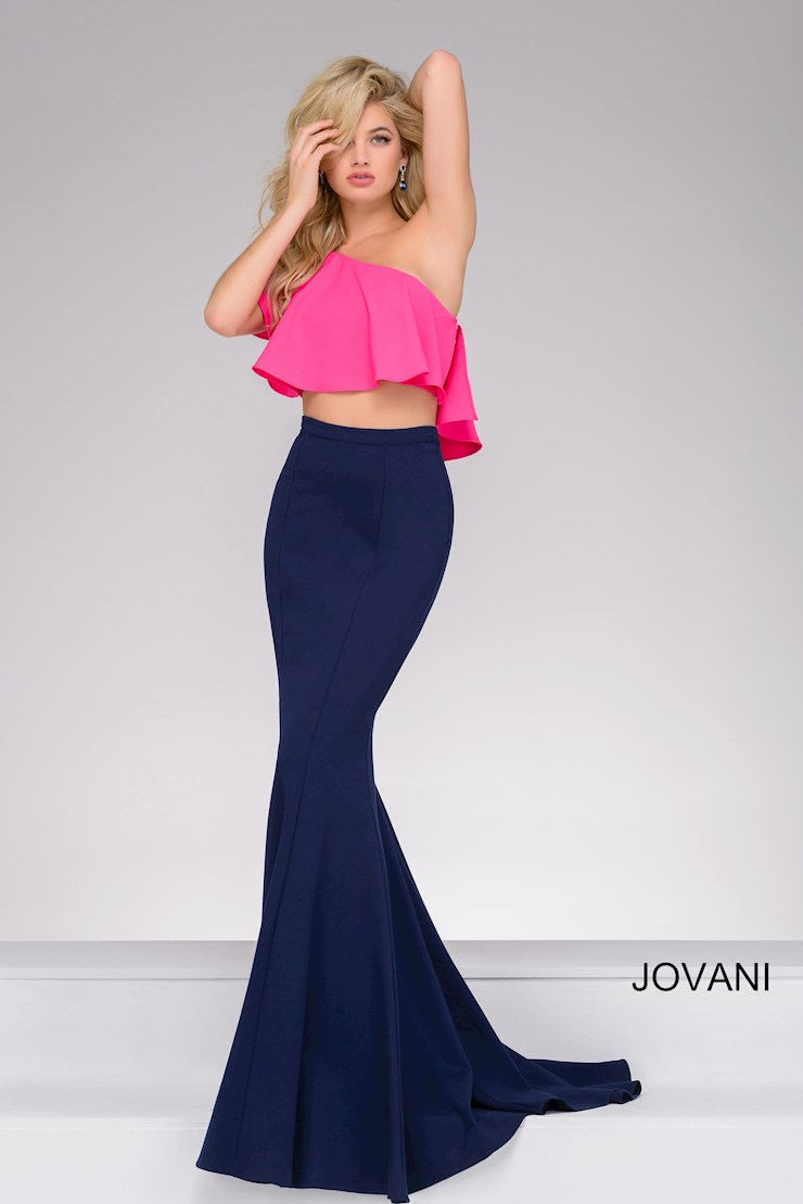 Jovani 49532
