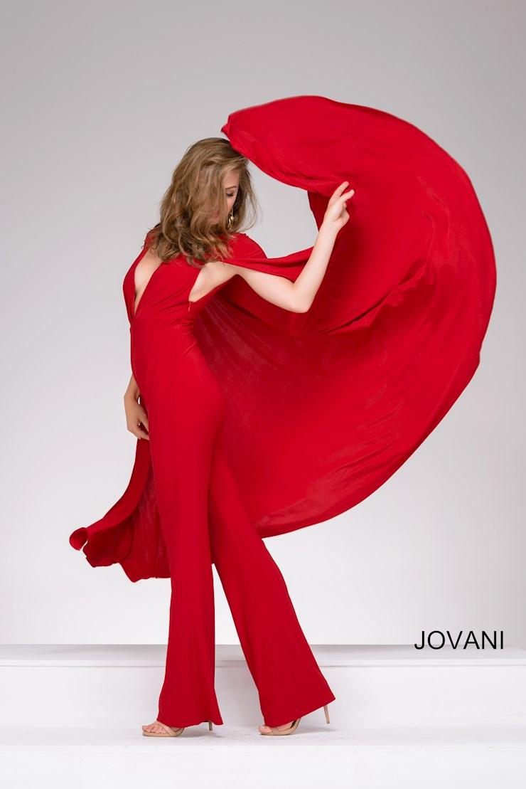 Jovani 49723