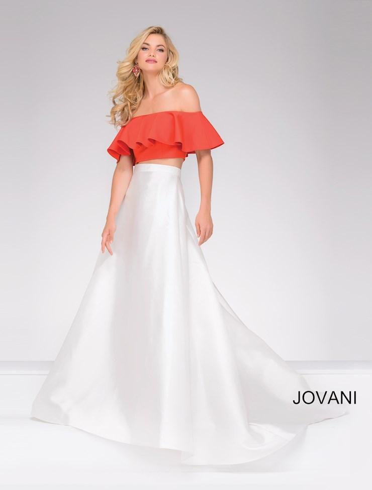 Jovani 49923