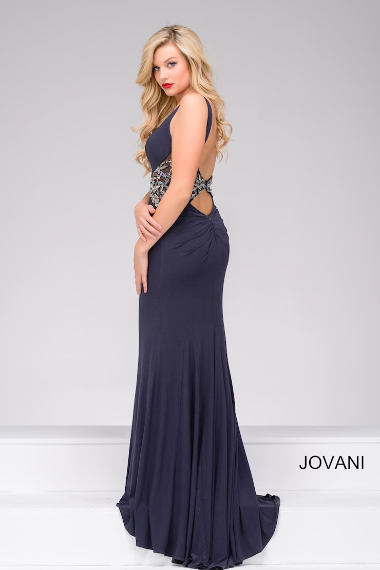 Jovani 49947