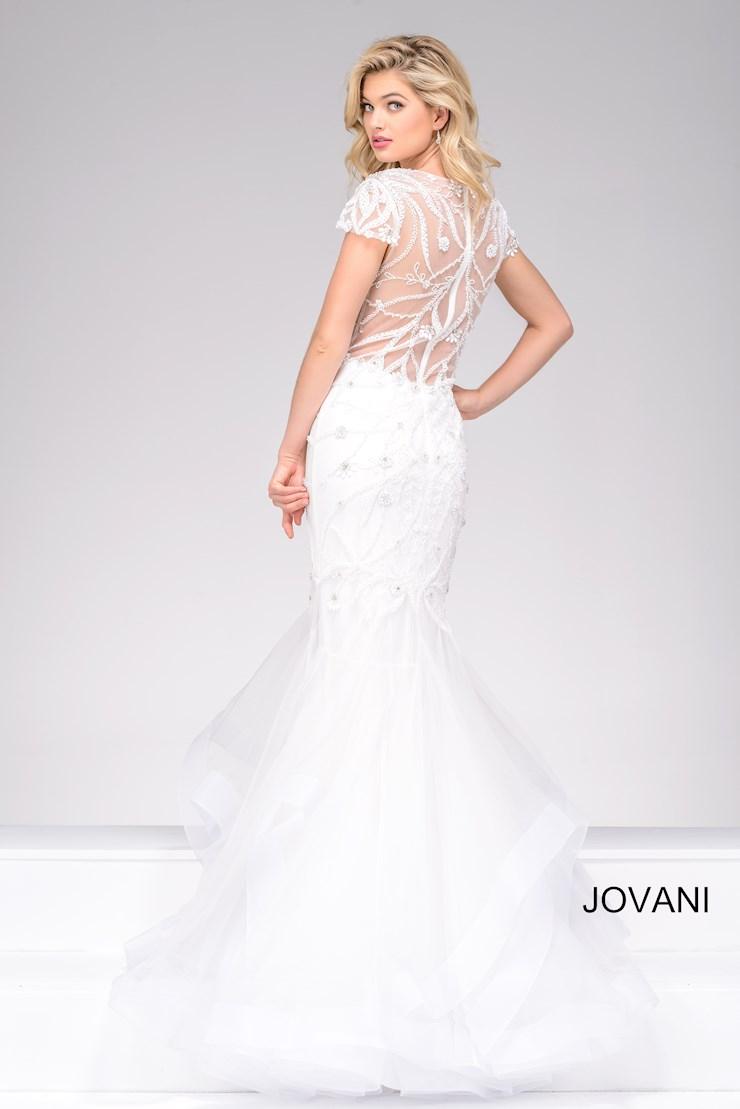Jovani 50220