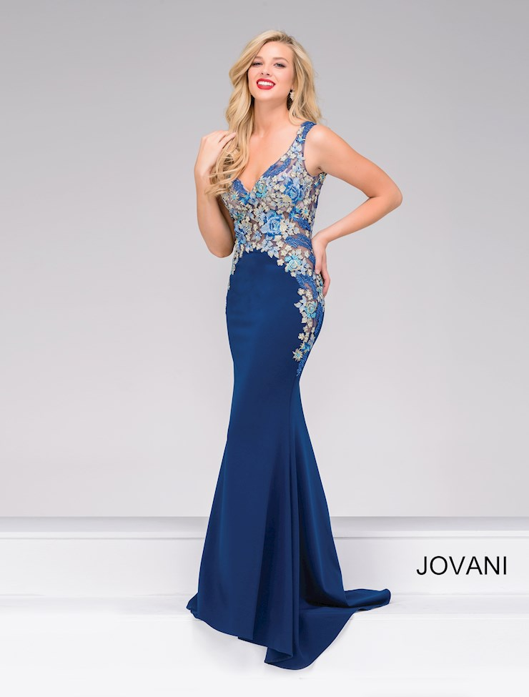 Jovani 50250