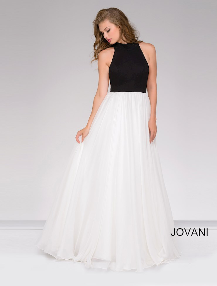 Jovani 50881
