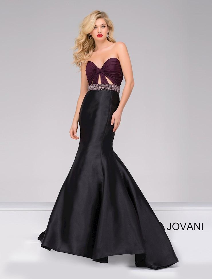 Jovani 50922