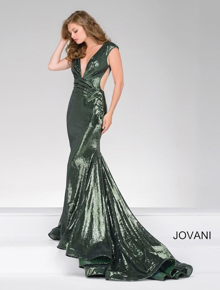 Jovani 56969