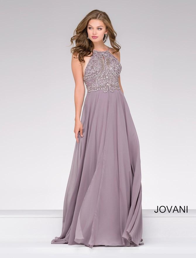 Jovani Style #92605