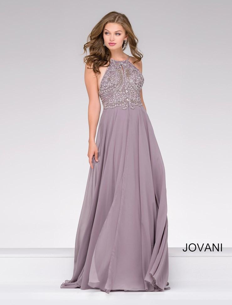 Jovani 92605