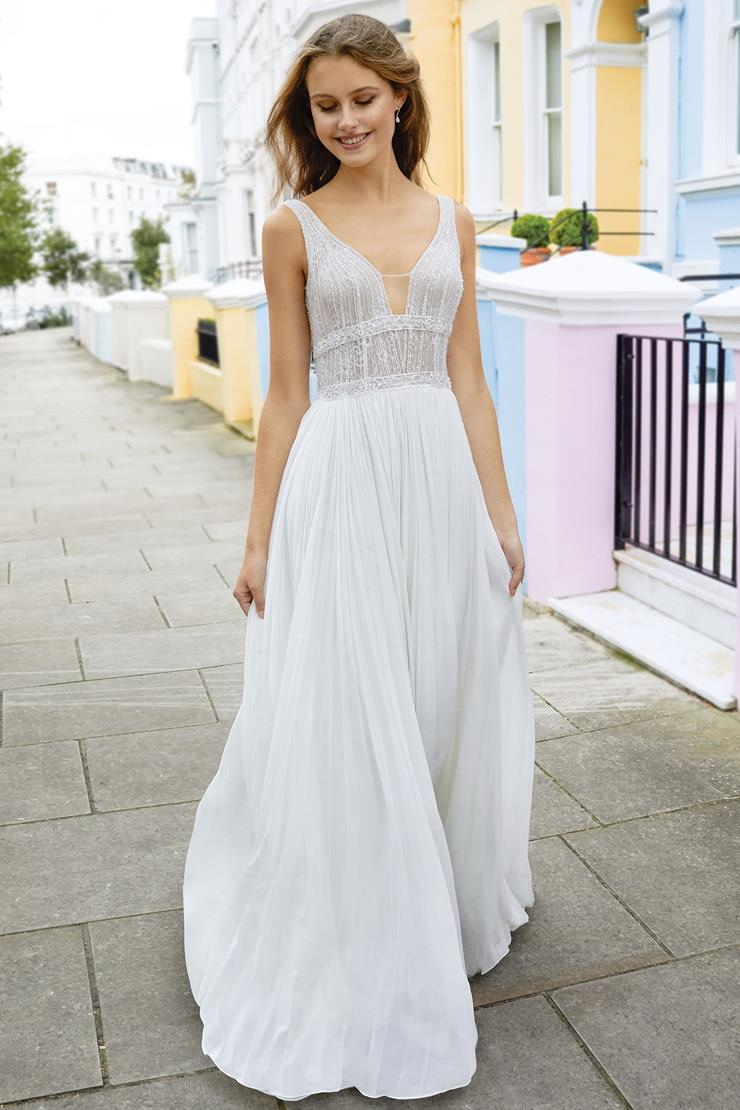 Adore by Justin Alexander Style #11119  Image