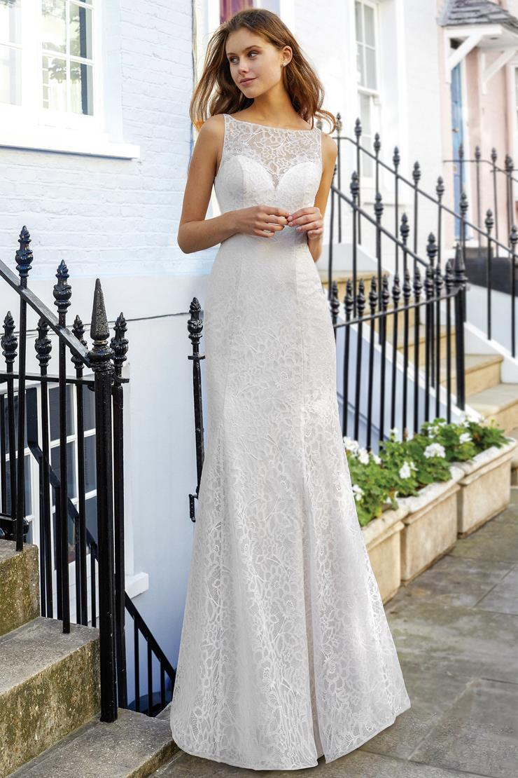 Adore by Justin Alexander Style #11128  Image