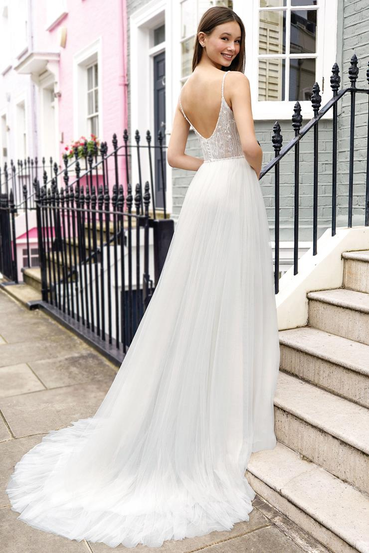 Adore by Justin Alexander Style #11133  Image