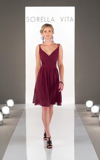Sorella Vita Style #8613