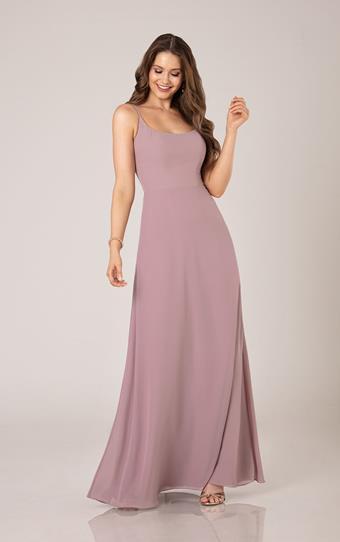 Sorella Vita Style #9342