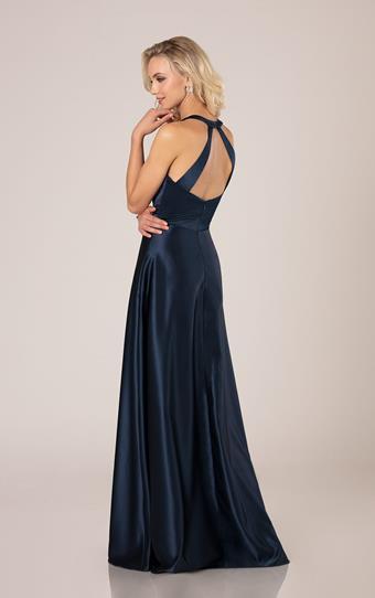 Sorella Vita Style 9376