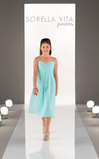 Sorella Vita Style #J4004