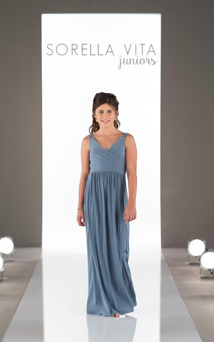 Sorella Vita Style #J4014 Image