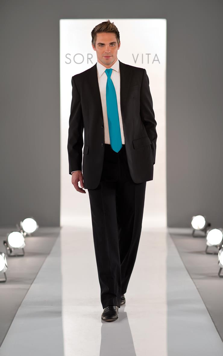 Sorella Vita Style #Tie Image