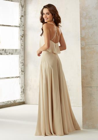 Morilee Style #21507