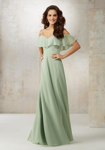 Morilee Style #21509