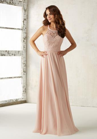 Morilee Style #21512