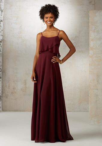 Morilee Style #21515