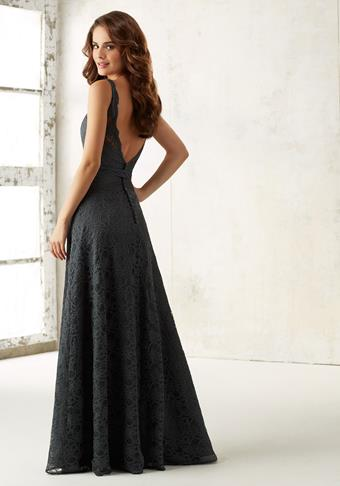 Morilee Style #21516