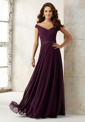 Morilee Style #21523