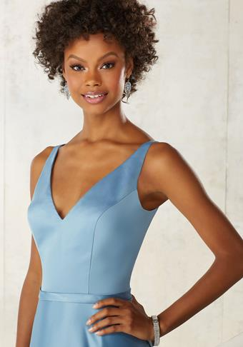 Morilee Style #21525