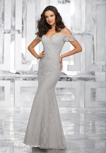 Morilee Style #21531