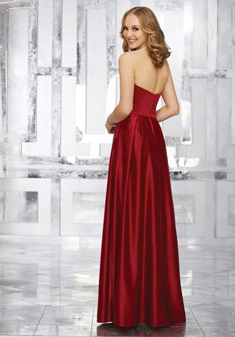 Morilee Style #21548