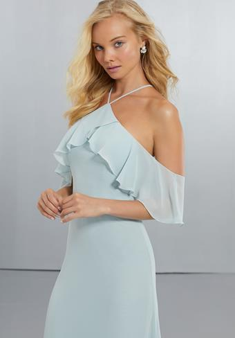 Morilee Style #21551