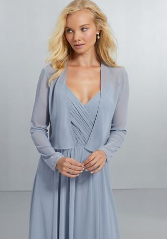 Morilee Style #21556