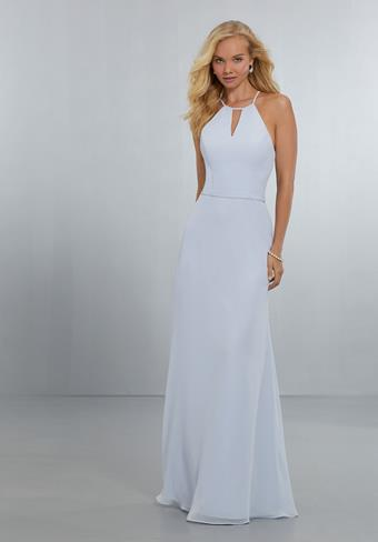 Morilee Style #21563